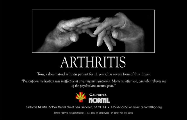 Arthritis_poster.jpg