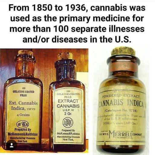 cannabis-medicine.jpg